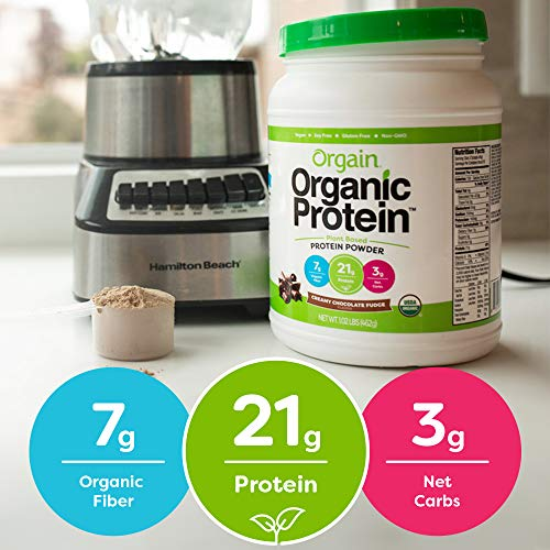 Best Isopure Low Carb Protein Powder 4