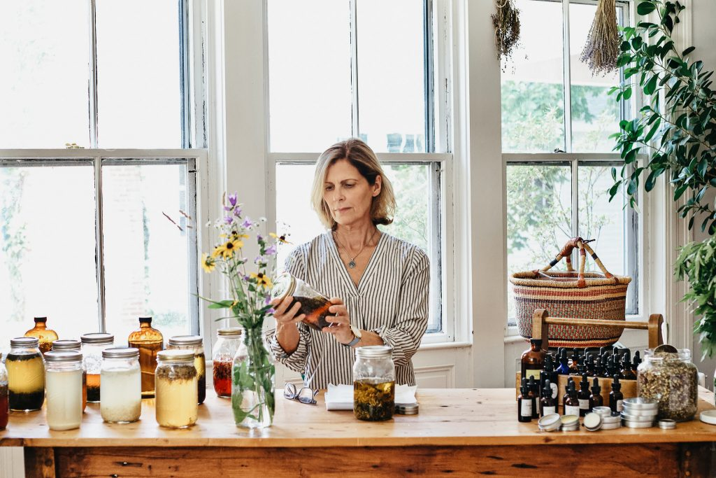 Online Herbalism Courses - Clinical Herbalist Path Package Review 3